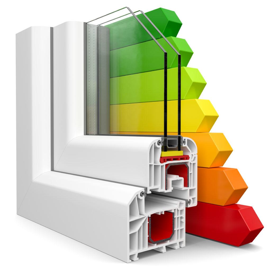 Fensterdichtungen nachträglich einbauen